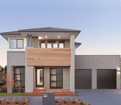 Fairfield-Single-Storey-N-1
